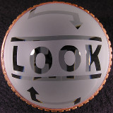 Look Within Size: 2.36 Price: SOLD