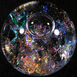 Dichro H2Orb Size: 1.34 Price: SOLD