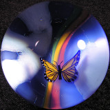 ButterBow Size: 1.28 Price: SOLD