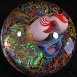 Psychedelic Sammy Size: 1.55 Price: SOLD