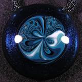 Blue (Joshua Blackwell), Blue Money Size: 1.73 Price: SOLD