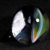 Kenta Higashimori Marbles and Pendants For Sale