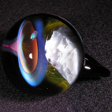 #9: Wormhole Wear #3 Size: 1.72 Price: $210
