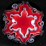 Spaceflake Sammich  Size: 1.75  Price: SOLD