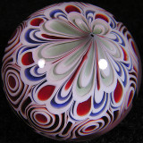 Whit Baylis Marbles For Sale