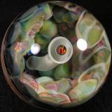 Metalosmosis Size: 2.35 Price: SOLD