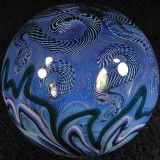 Jason Howard Marbles For Sale (Sold Out)