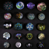 Marble Giveaway