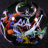 H2Orb Size: 1.36 Price: SOLD