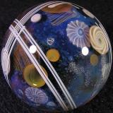 Marbles by James Daschbach