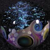 Gongsta Stardust Size: 0.88 Price: SOLD