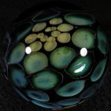 Emerald Lane  Size: 1.96  Price: SOLD