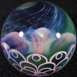 Daryll Marotte Marbles For Sale (Sold Out)