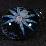 #9: Cosmic Spinner  Size: 1.63  Price: $125