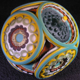 Nathan Gorman Marbles For Sale