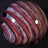 #10: Tornado Lines Size: 1.69 Price: $60