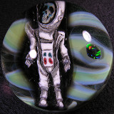 Major Tom Size: 2.23 Price: SOLD