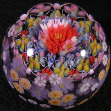 Japanese Jubilee  Size: 1.62  Price: SOLD