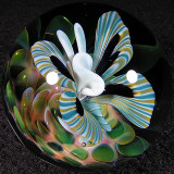 Sabina Boehm Marbles For Sale