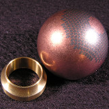 Metal ORBits - Spinning Tops For Sale