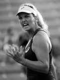 3rd ROUND ROGERS CUP CANADA.  07 AUG 2014