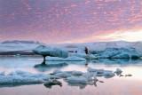 Norway & Iceland Galleries