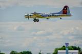 Air Venture 2013