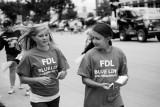Labor Day Parade-2.jpg