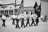 Labor Day Parade-3.jpg
