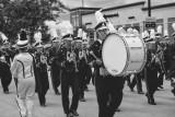 Labor Day Parade-5.jpg
