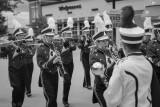 Labor Day Parade-6.jpg
