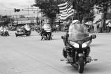 Labor Day Parade-7.jpg