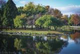 Lakeside Park-1.jpg