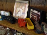 Quincy Illinois Antiques 0613