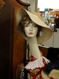 South County Antiques 072413