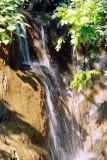 0004_waterfall.JPG