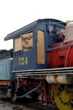 2834.JPG