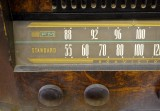draper8176.JPG