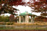 Forest Park Saint Louis 103015