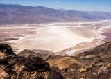 Death Valley National Park – California