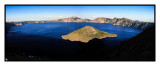 National Park Panoramas (View the ORIGINALS)