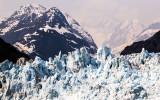 Glacier Bay National Park – Alaska