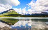 Lake Clark National Park – Alaska