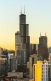 2015 Chicago Illinois