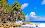 National Park of American Samoa – American Samoa