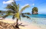 American Samoa – Tutuila Island