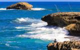 Oahu - North Shore – Hawai'i