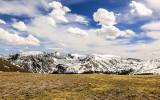 Rocky Mountain National Park – Colorado