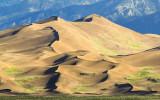Great Sand Dunes National Park – Colorado
