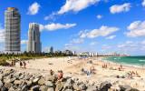 South Beach – Miami Florida